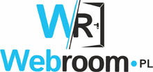 logo Webroom kontakt