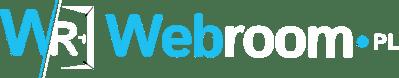 Webroom - Tworzenie Stron WWW Wordpress